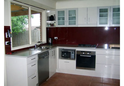 kitchen designers in chennai modular kitchen in chennai price cost of low budget 811
