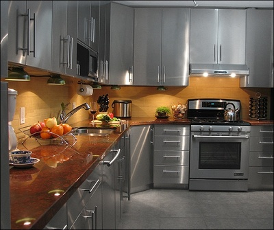 italian kitchen design bangalore stainless steel italian modular kitchen bangalore keral 211