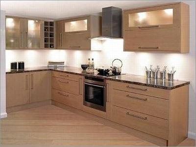 Modular Kitchen, Thrissur-classic Kitchens,0487 2420753 ...
