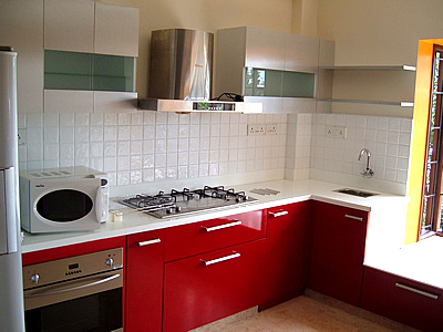modular kitchen designers in chennai modular kitchen kitchen design decorator in perungudi 9269